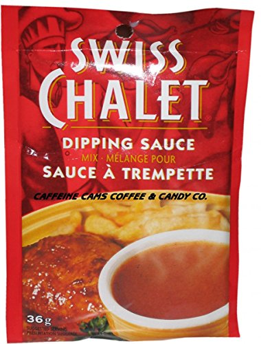Swiss-Chalet-Dipping-Sauce-Mix-0