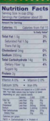 Swiss-Miss-Hot-Cocoa-Mix-Sensible-Sweets-No-Sugar-Added-138-oz-6-Count-0-0