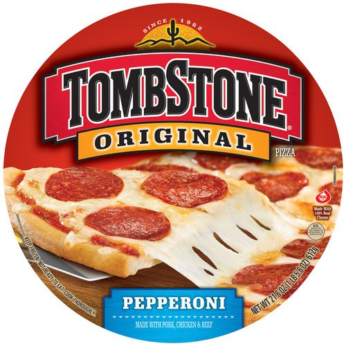 TOMBSTONE-PIZZA-ORIGINAL-PEPPPERONI-216-OZ-12-PACK-OF-2-0