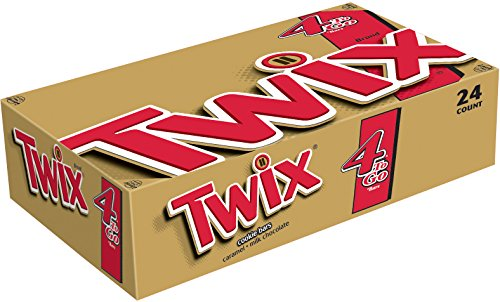 TWIX-Caramel-Full-Size-Chocolate-Cookie-Bar-Candy-0