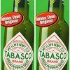 Tabasco-Brand-Green-Jalapeno-Pepper-Sauce-Pack-of-2-0