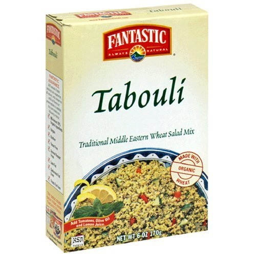 Tabouli-Salad-Mix-48-Ounces-Case-of-6-0