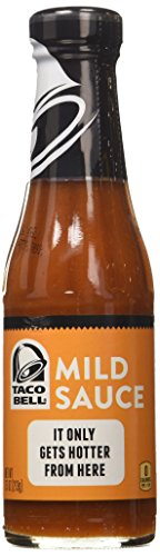 Taco-Bell-Home-Originals-Mild-Restaurant-Sauce-75-Oz-Pack-of-4-0