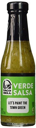 Taco-Bell-Verde-Salsa-75-Oz-Pack-of-4-0