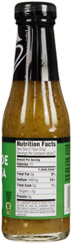 Taco-Bell-Verde-Salsa-Sauce-75-Oz-3-Pack-0-0