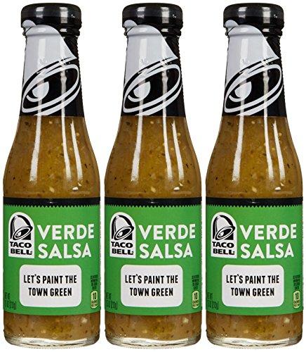 Taco-Bell-Verde-Salsa-Sauce-75-Oz-3-Pack-0