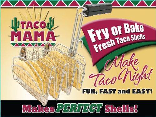 Taco-Mama-0