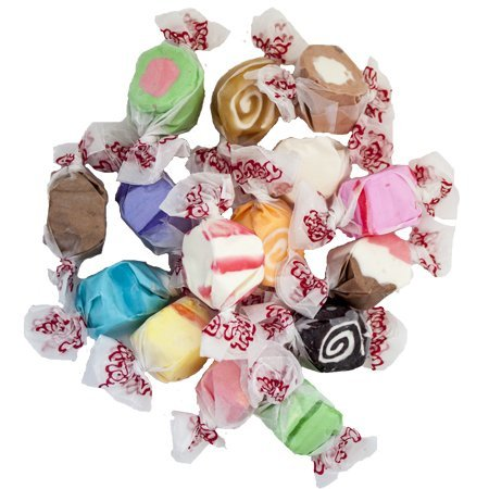 Taffy-Town-Assorted-Gourmet-Salt-Water-Taffy-2-Pound-Bag-Assorted-0-1