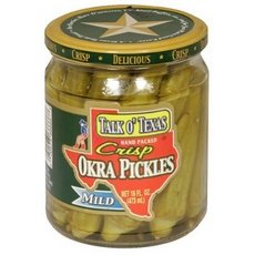 Talk-O-Texas-Okra-Pickled-Mild-16-Ounce-6-Pack-0