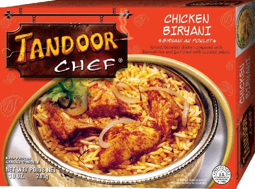 Tandoor-Chef-Chicken-Biryani-10-Ounce-Boxes-Pack-of-12-0