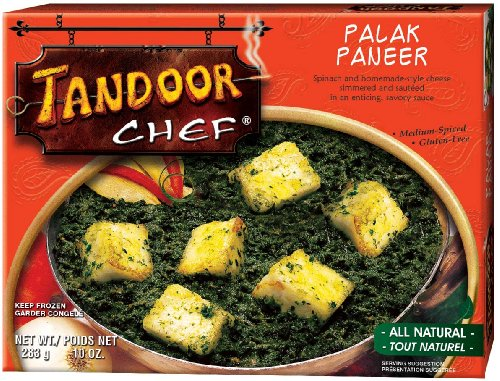 Tandoor-Chef-Palak-Paneer-10-Ounce-Boxes-Pack-of-12-0