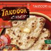 Tandoor-Chef-Tandoori-Naan-9-Ounce-Boxes-Pack-of-8-0