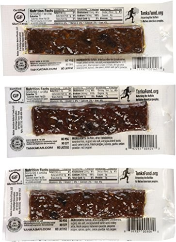 Tanka-Bar-Natural-Buffalo-Bar-Variety-Pack-of-12-0-1