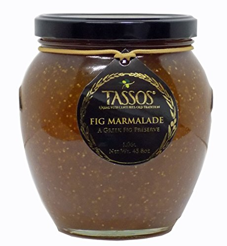 Tassos-Fig-Marmalade-458-oz-Jar-0