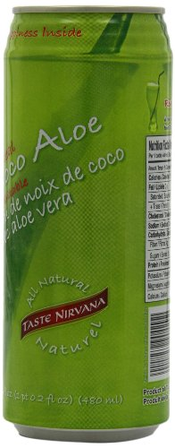 Taste-Nirvana-Coco-Aloe-Juice-162-Ounce-Pack-of-12-0-1