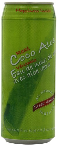 Taste-Nirvana-Coco-Aloe-Juice-162-Ounce-Pack-of-12-0