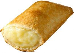 Tastykake-6-Lemon-Pies-Tastycake-0