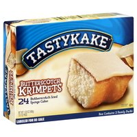 Tastykake-Butterscotch-Krimpets-24-CT-0