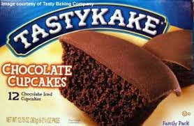 Tastykake-Chocolate-Cupcakes-Four-Family-Packs-0