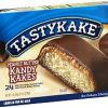 Tastykake-Peanut-Butter-Kandy-Kakes-24-CT-0