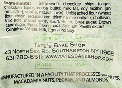 Tates-Bake-Shop-All-Natural-Chocolate-Chip-Cookies-7oz-Pack-of-3-0-1