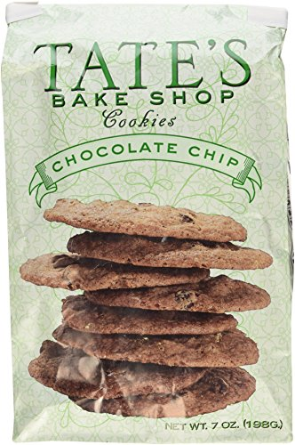 Tates-Bake-Shop-All-Natural-Chocolate-Chip-Cookies-7oz-Pack-of-3-0