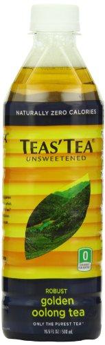 Teas-Tea-0