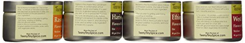 Teeny-Tiny-Spice-Company-Organic-African-Spice-Blends-Variety-Pack-Four-28-Oz-Tins-0-0