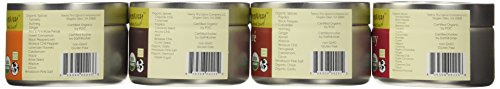 Teeny-Tiny-Spice-Company-Organic-African-Spice-Blends-Variety-Pack-Four-28-Oz-Tins-0-1