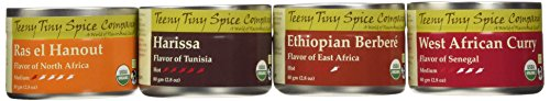 Teeny-Tiny-Spice-Company-Organic-African-Spice-Blends-Variety-Pack-Four-28-Oz-Tins-0