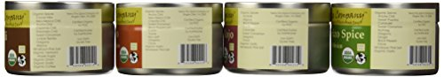 Teeny-Tiny-Spice-Company-Organic-Mexican-Spice-Blends-Variety-Pack-Four-28-Oz-Tins-0-1