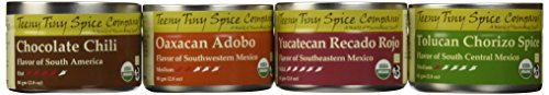 Teeny-Tiny-Spice-Company-Organic-Mexican-Spice-Blends-Variety-Pack-Four-28-Oz-Tins-0