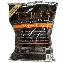 Terra-Chips-0