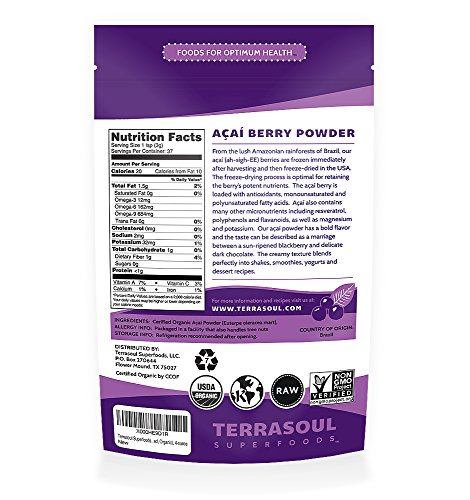 Terrasoul-Superfoods-Acai-Berry-Powder-Freeze-dried-Organic-0-0