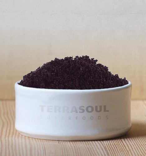 Terrasoul-Superfoods-Acai-Berry-Powder-Freeze-dried-Organic-0-1
