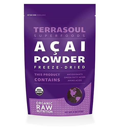 Terrasoul-Superfoods-Acai-Berry-Powder-Freeze-dried-Organic-0