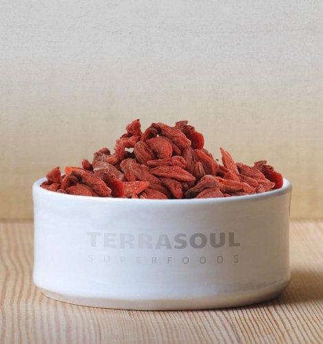 Terrasoul-Superfoods-Organic-Goji-Berries-Wildcrafted-0-1
