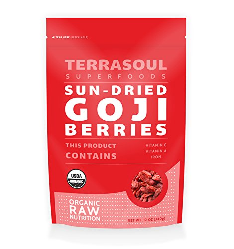 Terrasoul-Superfoods-Organic-Goji-Berries-Wildcrafted-0