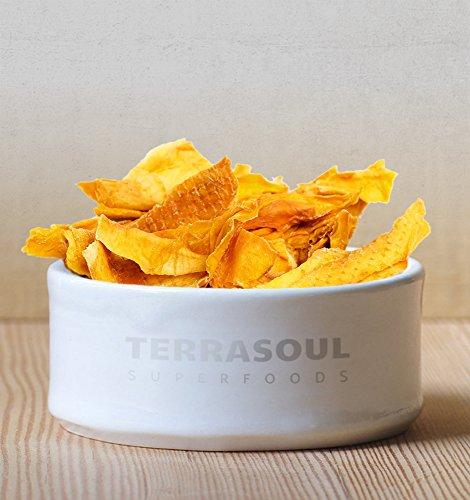 Terrasoul-Superfoods-Organic-Mango-Slices-12oz-0-1