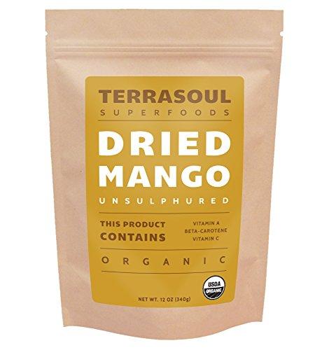 Terrasoul-Superfoods-Organic-Mango-Slices-12oz-0