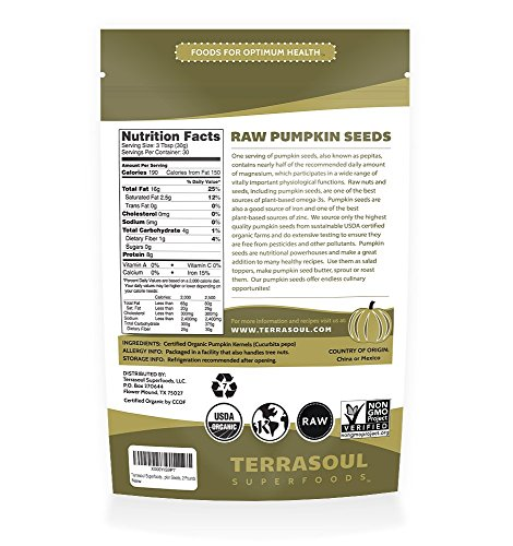 Terrasoul-Superfoods-Organic-Pumpkin-Seeds-Pepitas-0-0