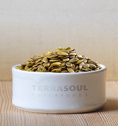 Terrasoul-Superfoods-Organic-Pumpkin-Seeds-Pepitas-0-1