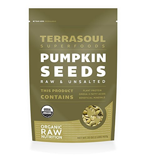Terrasoul-Superfoods-Organic-Pumpkin-Seeds-Pepitas-0