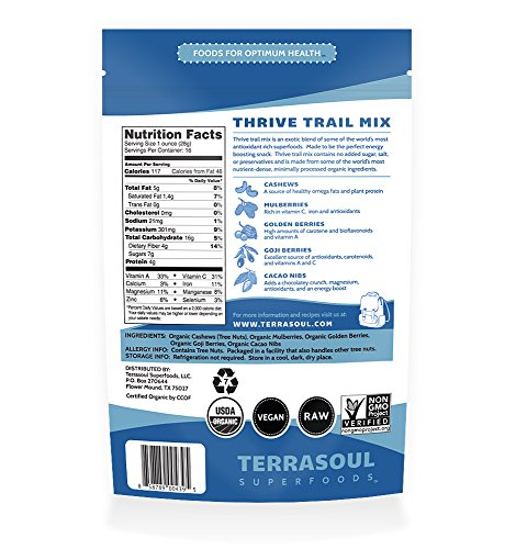 Terrasoul-Superfoods-Thrive-Trail-Mix-Organic-16-Ounces-0-0