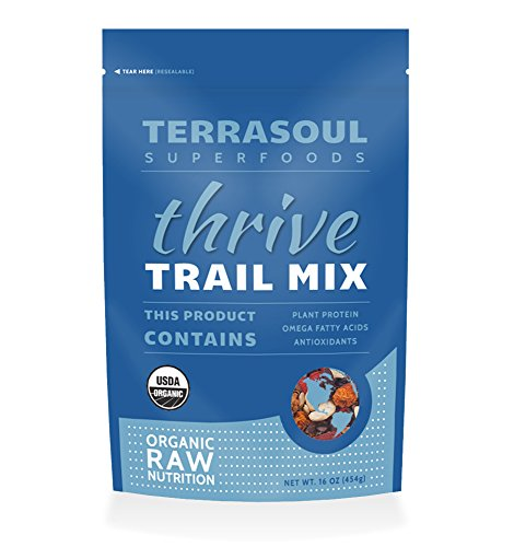 Terrasoul-Superfoods-Thrive-Trail-Mix-Organic-16-Ounces-0