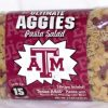 Texas-AM-Aggies-Pasta-Salad-Game-Day-Vinaigrette-Mix-16oz-bag-serves-6-8-0