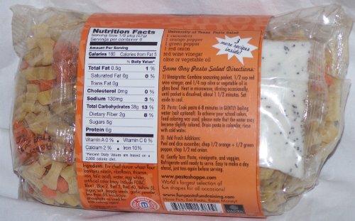 Texas-Longhorns-Pasta-Salad-with-Game-Day-Vinaigrette-Mix-16-oz-bag-serves-6-8-0-0