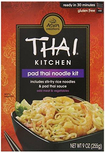 Thai-Kitchen-Noodle-Kit-0