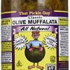 That-Pickle-Guy-New-Orleans-Style-Olive-Muffalata-All-Natural-24-ounce-0