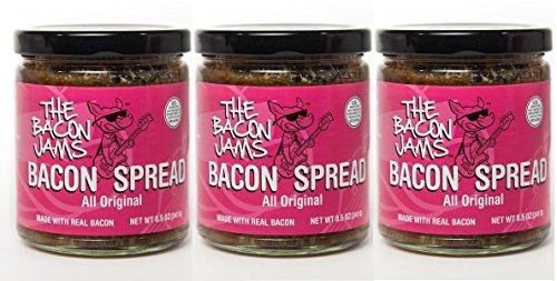 The-Bacon-Jams-0